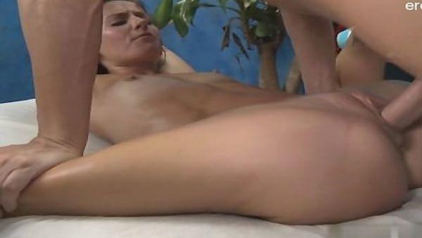 Coño caliente mejor follada anal