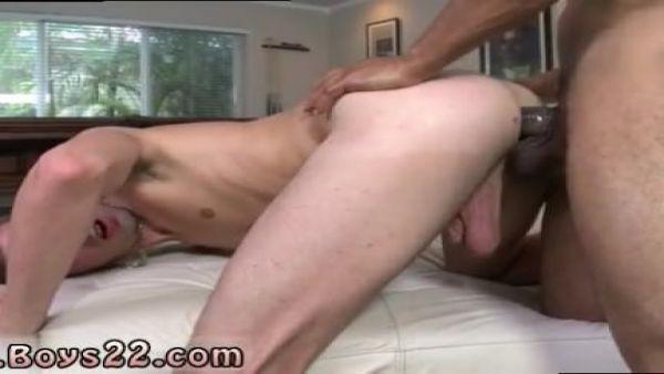Gay Tanga Videos