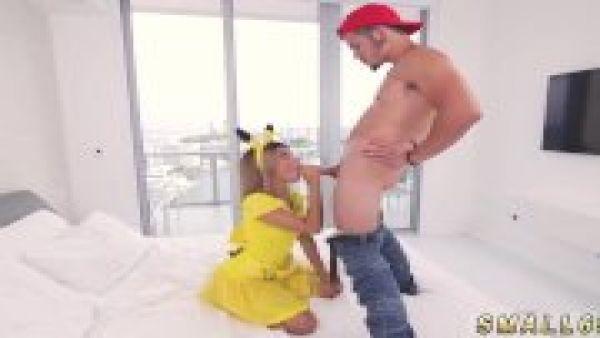 Italiano gratis desnudos sexo y la chica joven