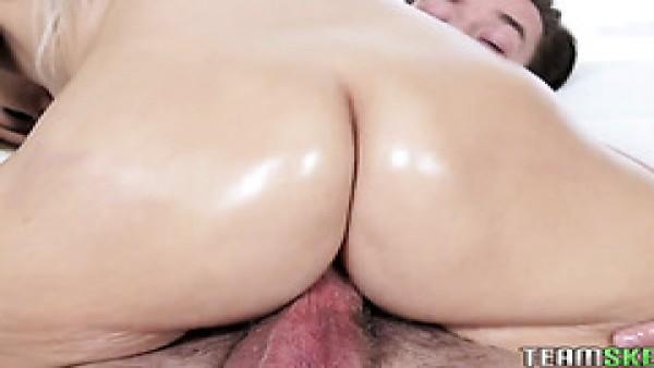 pornografia de y_______